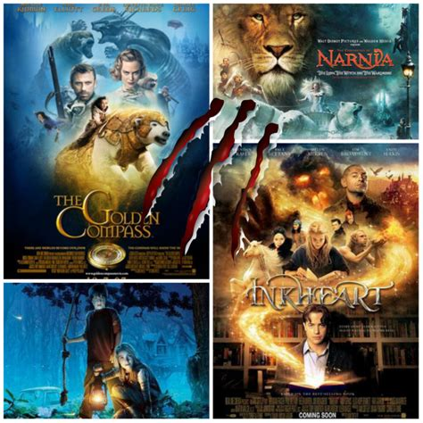 film fantasy top 10 10 fantasy adventure movies out of this world hollywood