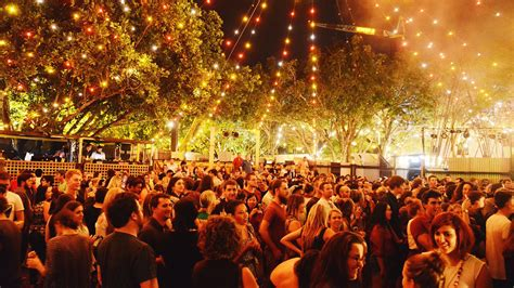 festival in darwin festival 2015 lineup announced feeds