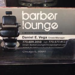 haircut club chicago barber lounge irving park chicago il yelp