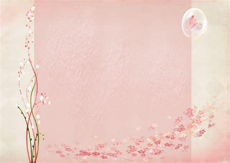 imagenes tumblr rosa pastel fondos color pastel rayas imagui