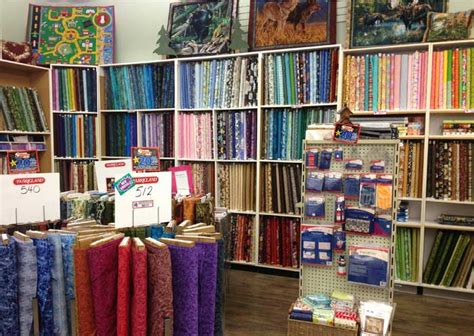 fabricland upholstery quilting fabrics moda and hoffman quilting products