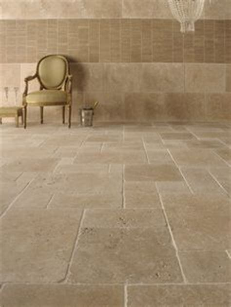 Fliese Ivory by Travertine Versailles Pattern Pattern Layout And