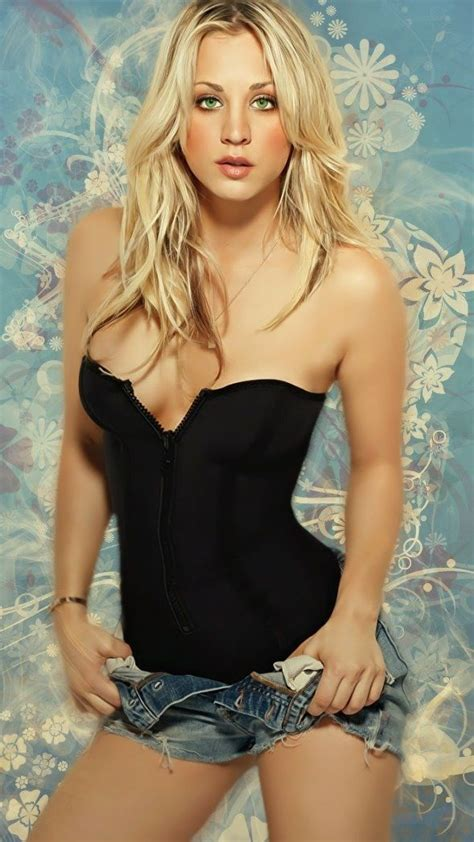 why did kaley christine cuoco sweeting cut her hair 46 best cuoco sweeting kaley christine images on