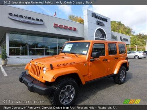 Used Jeeps In Virginia 2014 Jeep Wrangler Unlimited Used Suv In Virginia