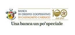 credito cooperativo castagneto carducci livorno italian cruise day