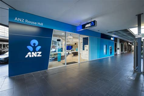 a z bank anz next generation banking blue sky