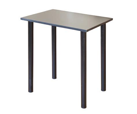 banchi per scuola noleggio tavoli tavoli mod banco scuola