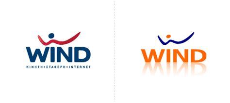 wind mobile italia brand new new mobile provider blows into canada