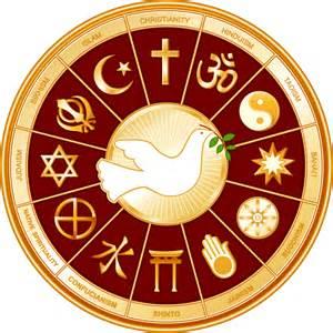 Religions government headstone emblems 16 religion wheel other symbols