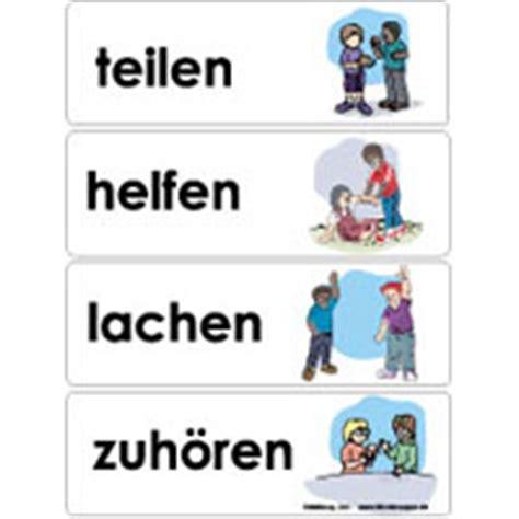 Beste Farben Zum Der Küchen Kabinette Zu Malen by Projekt Freunde Und Freundschaft Kindergarten Und Kita Ideen