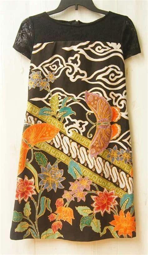 Real Pict Batik Kebaya Modern Etp Grey 23 best batik indonesia images on batik