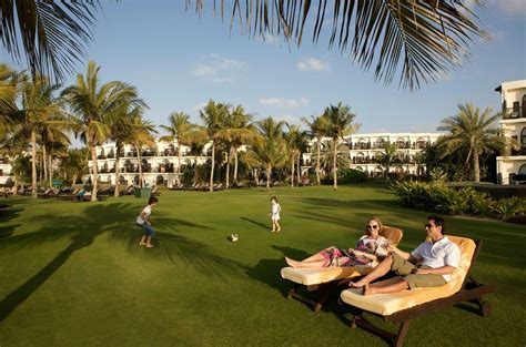 ja palm tree court dubai united arab emirates hotel ja palm tree court dubai united arab emirates expedia