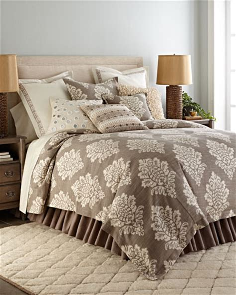 legacy home bedding legacy linens legacy home legacy home bedding neiman marcus