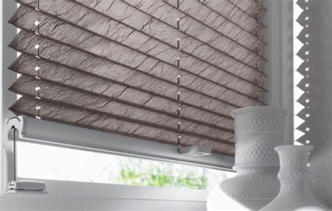 tende plissettate on line tende a vetro per casa ufficio pliss 232 on line