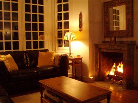 cozy room ten ways to make your home feel cozy in the harsh winter