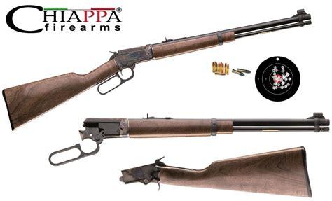 22 long rifle chiappa firearms la 322 lever action 22 long rifle
