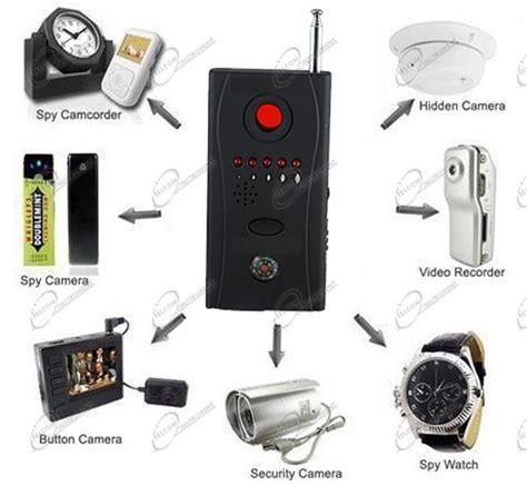 telecamere nascoste bagni pubblici rivelatore di micro spie 200 il rilevatore di cimici il bug