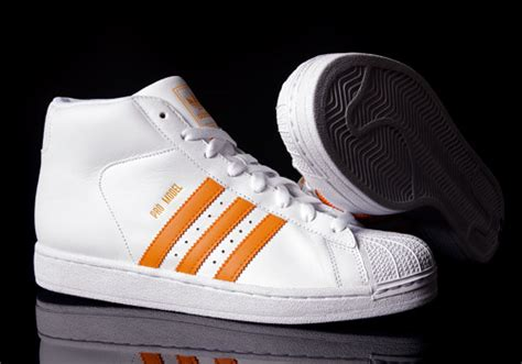 adidas pro model 2 eatmoreshoes