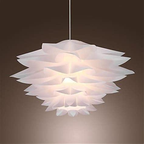 petal pendant light 60w floral pendant light l in petal featured shade e27