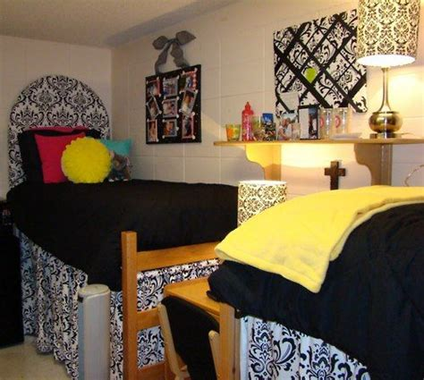 room bed skirts uh tell me that does not look exactly like wku room room ideas