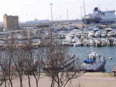 ipia porto torres il territorio