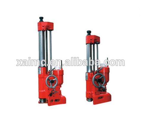 T8014a T8016a Portable Cylinder Boring Machine For