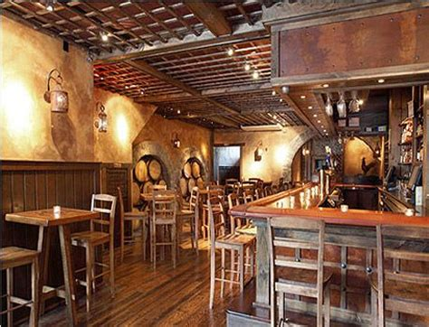 17 best images about brewery interior design on pinterest rustic cafe design ideas commercial interior design