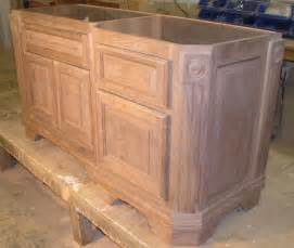 discount bathroom vanities columbus ohio unfinished bathroom vanities universalcouncil info