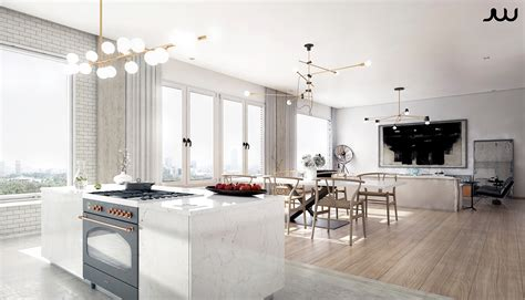 ultra luxury apartments ultra luxury apartment design