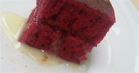 Teflon Ukuran Sedang resep martabak manis original oleh taa cookpad