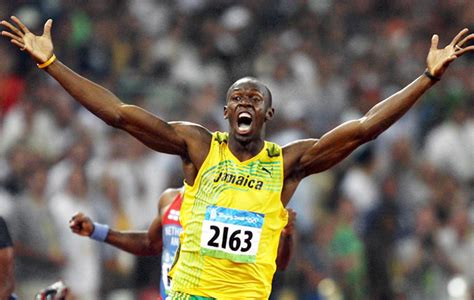 biography of usain bolt ks2 how stress is making you sick neon tommy