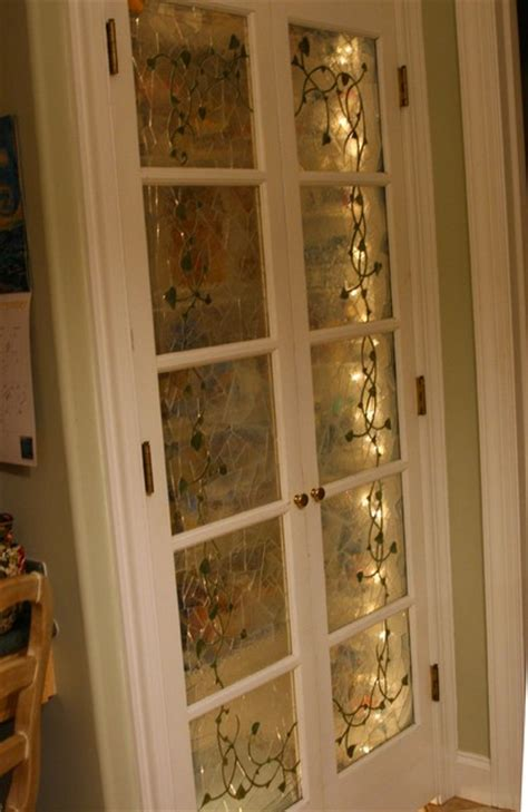 glass pantry doors for sale pantry glass doors for sale