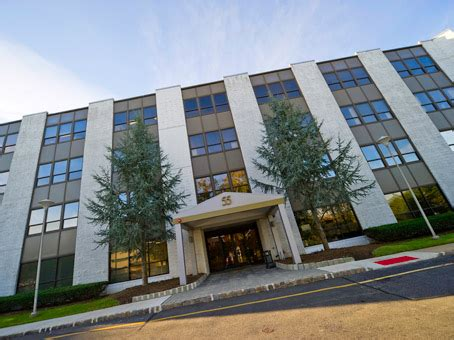 100 Connell Drive 4th Floor Berkeley Heights Nj 07922 by Office Berkeley Heights Mailing Address Regus Usa