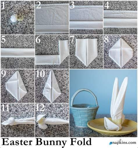 How To Fold A Paper Napkin Fancy - paper napkin folding fancy napkin folds napkins