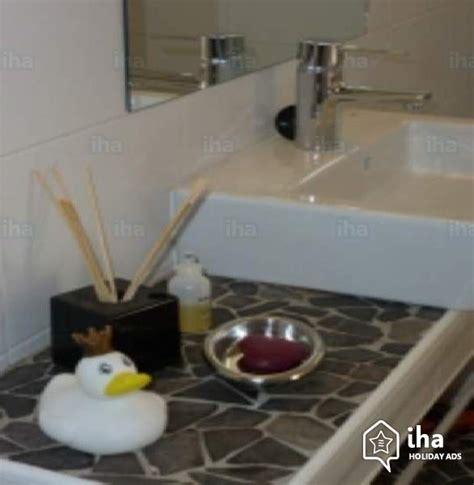 appartamenti a cracovia appartamento in affitto in una residenza a cracovia iha 5721