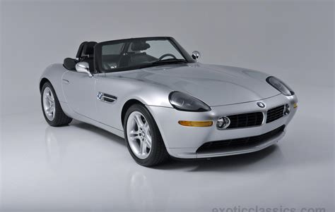 kelley blue book classic cars 2001 bmw z8 security system service manual 2001 bmw z8 user manual 2001 bmw z8 convertible specifications pictures prices