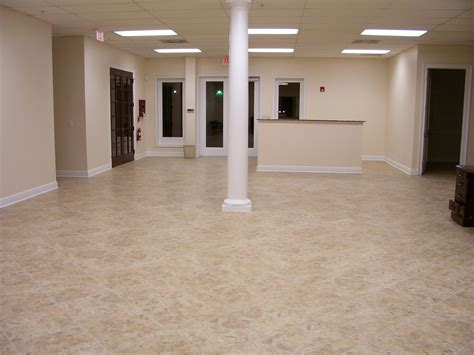 Quality Flooring West Ar by Carpet Dealers Melbourne Fl Affordable Carpet