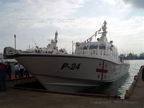 military surplus boats for sale topic free plywood rowboat plans plans for boat