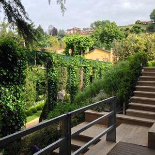 giardino terrazzato awesome giardino terrazzato images house design ideas