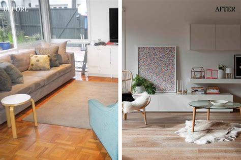 renovation house home beautiful magazine australia