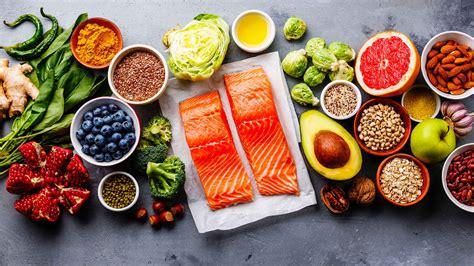 alimentazione dieta mediterranea dieta mediterranea la cura naturale contro le malattie