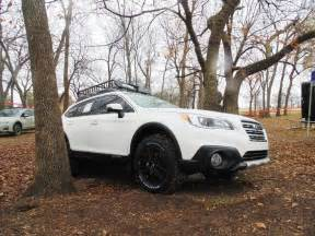 Lifted Subaru Outback 766 Best Images About Subaru On