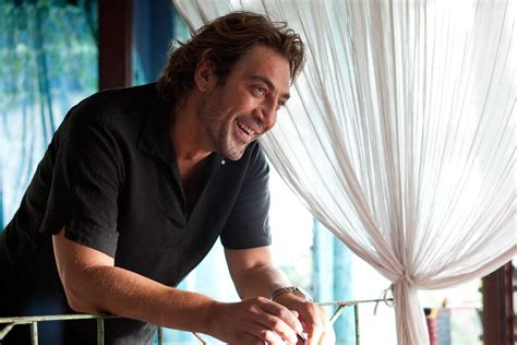 film love eat pray photos of javier bardem
