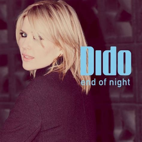 dido here with me testo 19 best images about dido album on