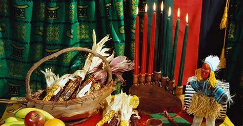 symbols of kwanzaa kwanzaa pictures kwanzaa history com