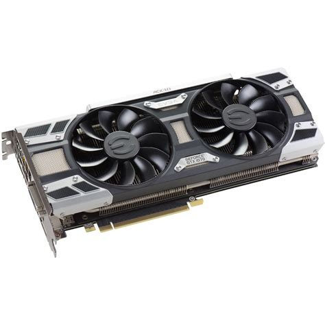 Evga Vga Gtx 1070 8gb Gaming evga geforce gtx 1070 sc gaming graphics card 08g p4 6173 kr b h