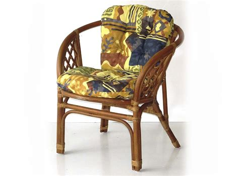 Bahama Chairs by Bahama Chair Rattan Usa