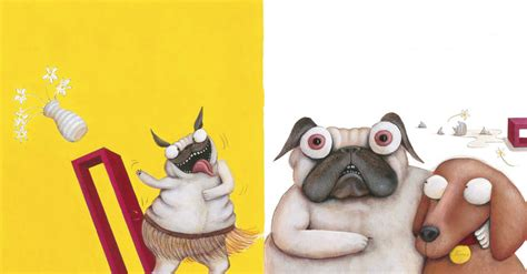pig the review pig the fibber by aaron blabey the boomerang books