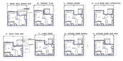 outdoor kitchen drawing plans free virtual home design which quot outdoor kitchen quot floor plan