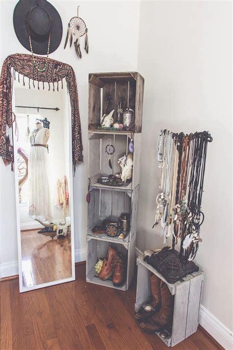 diy boho room decor best 25 bohemian room decor ideas on bohemian room bohemian bedroom diy and room